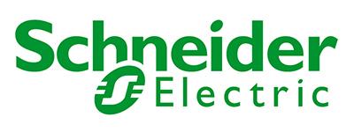 logo-Schneider